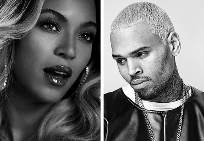 Image Result For Download Jealous Beyonce Ft Chris Brown