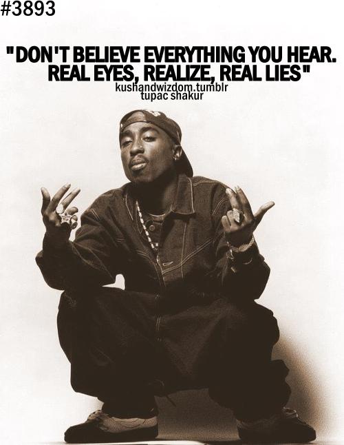MIXTAPE] Best of 2pac (Tupac Shakur) – Mega Mix – Welcom To | The